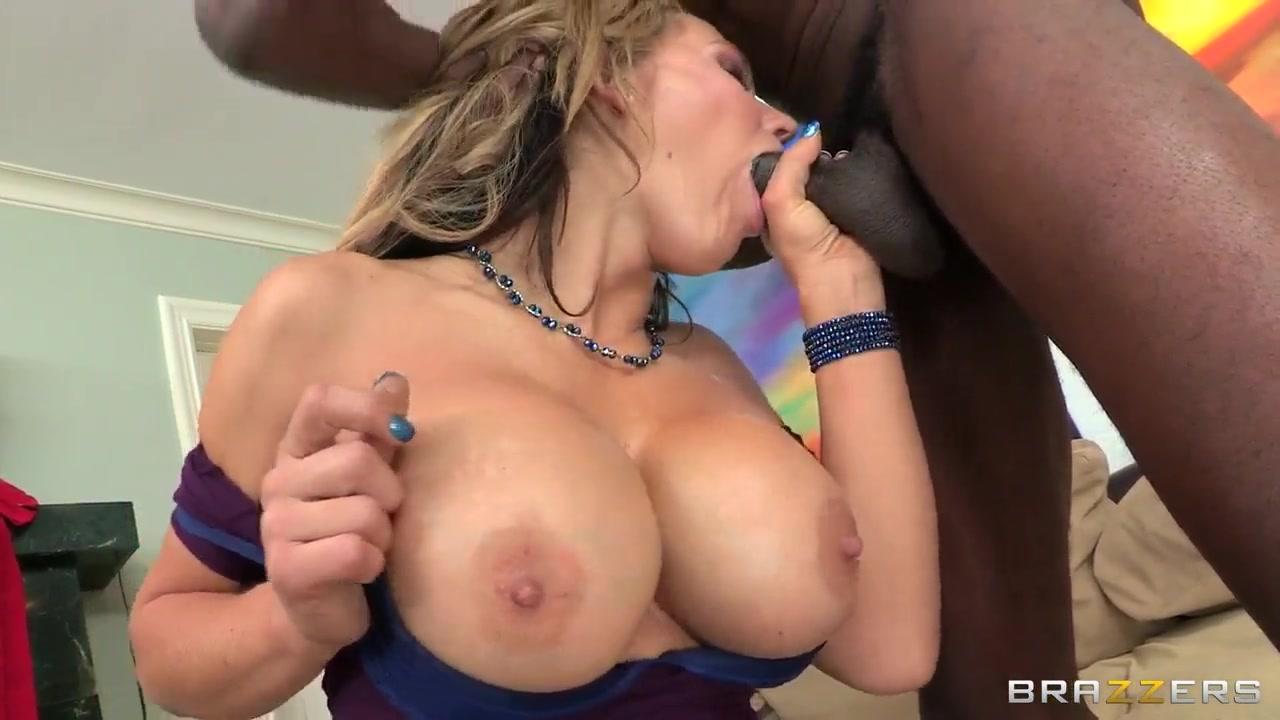 Birge vieta online dating Porn clips