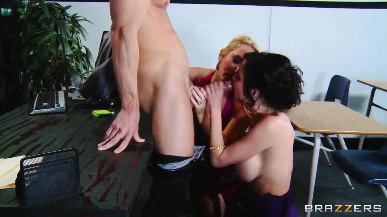 Lesbian Dominant Feet down her Throat Adult Videos