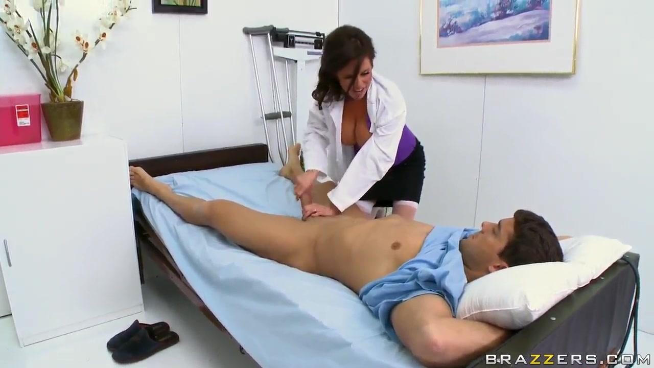annonce gratuite de rencontre sexe Quality porn