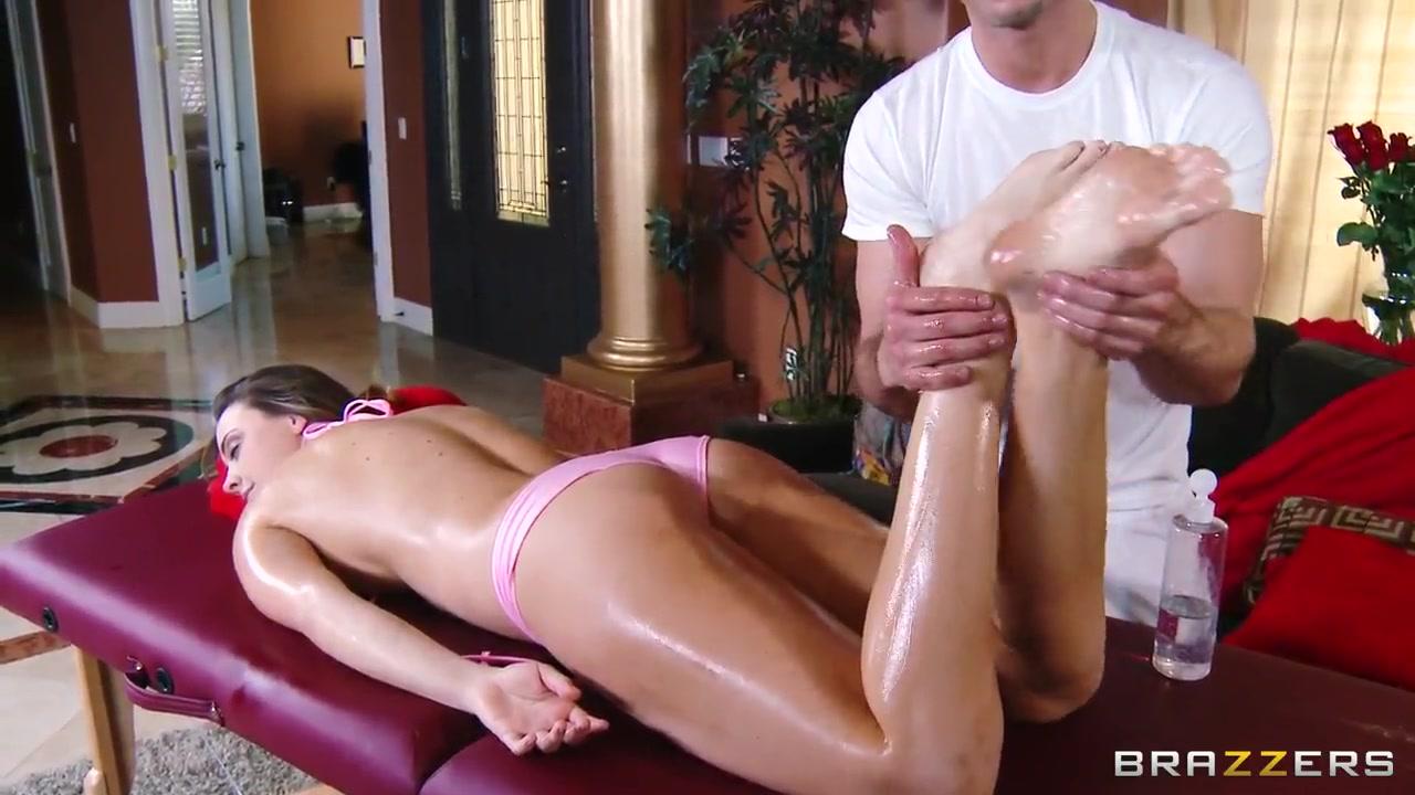 Porn tube Big ass Vanessa Blake fucks Keiran Lee