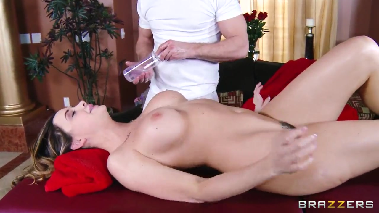 Quality porn Two saucy babes lick their orgasmic pussies