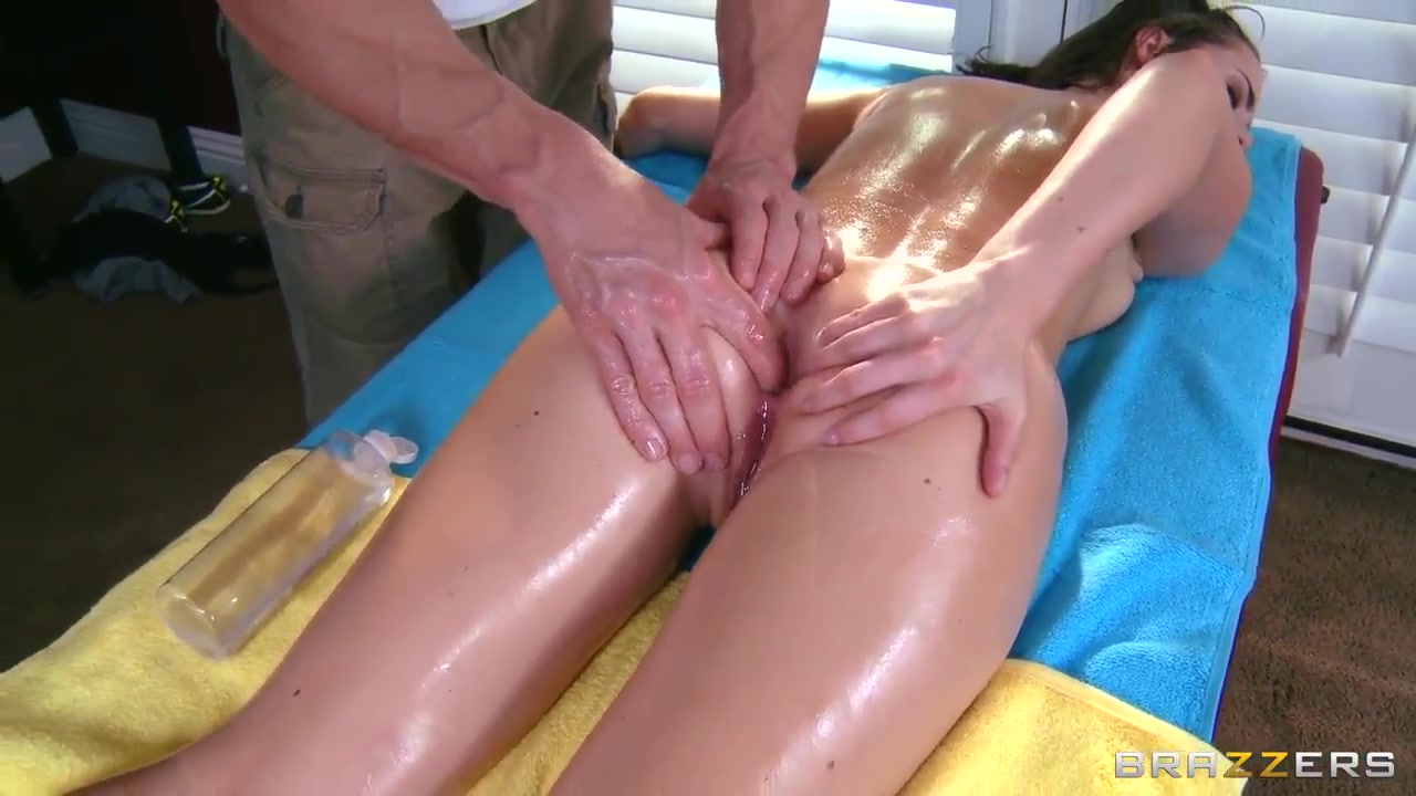 Hot Nude Carver twins dating twins