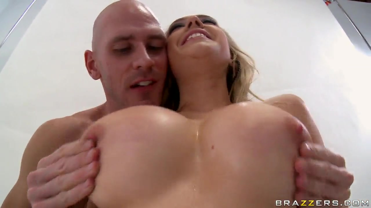 Vidio masturbatian Lesbiyan horne