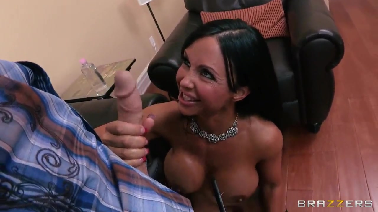 Hot xXx Video Nancy sinatra porn