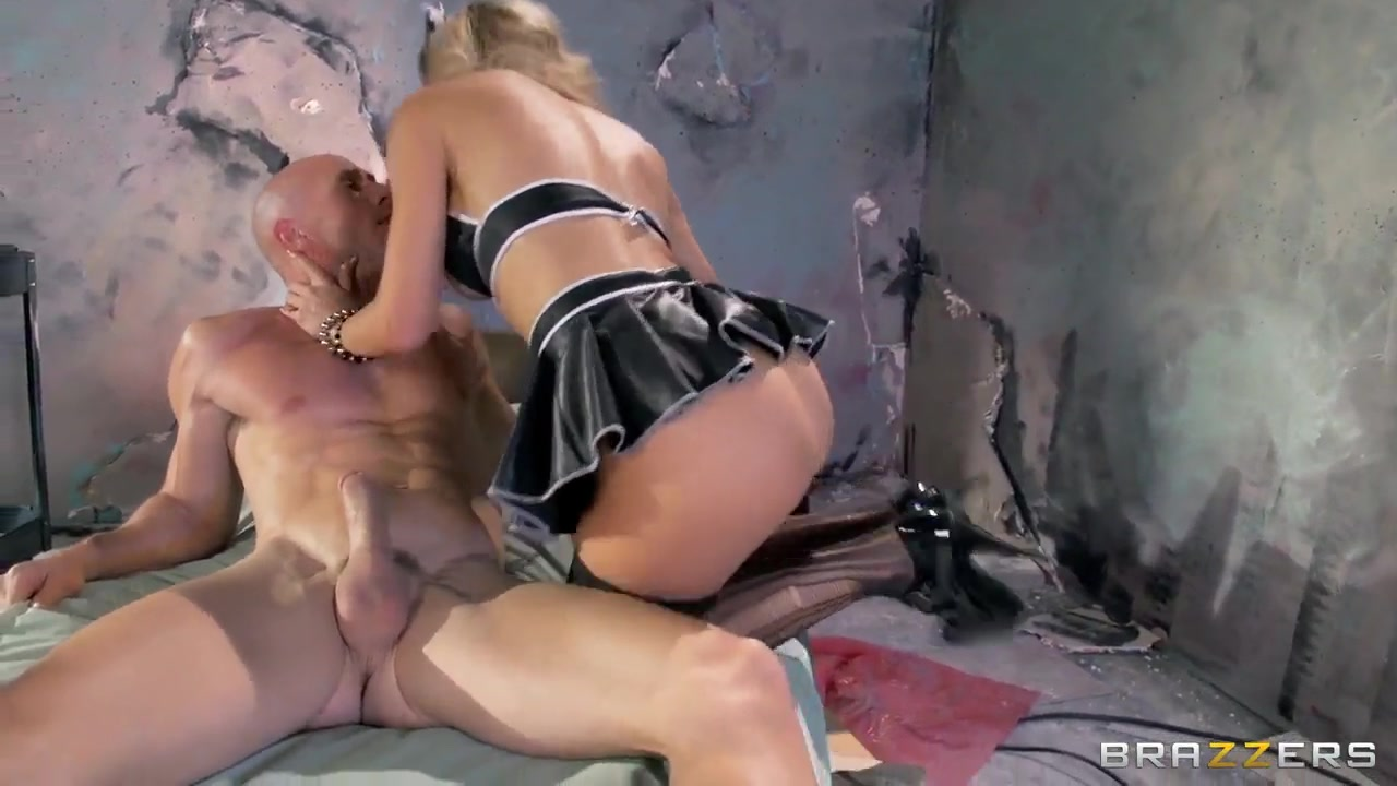 Porn clips Home Girls Party