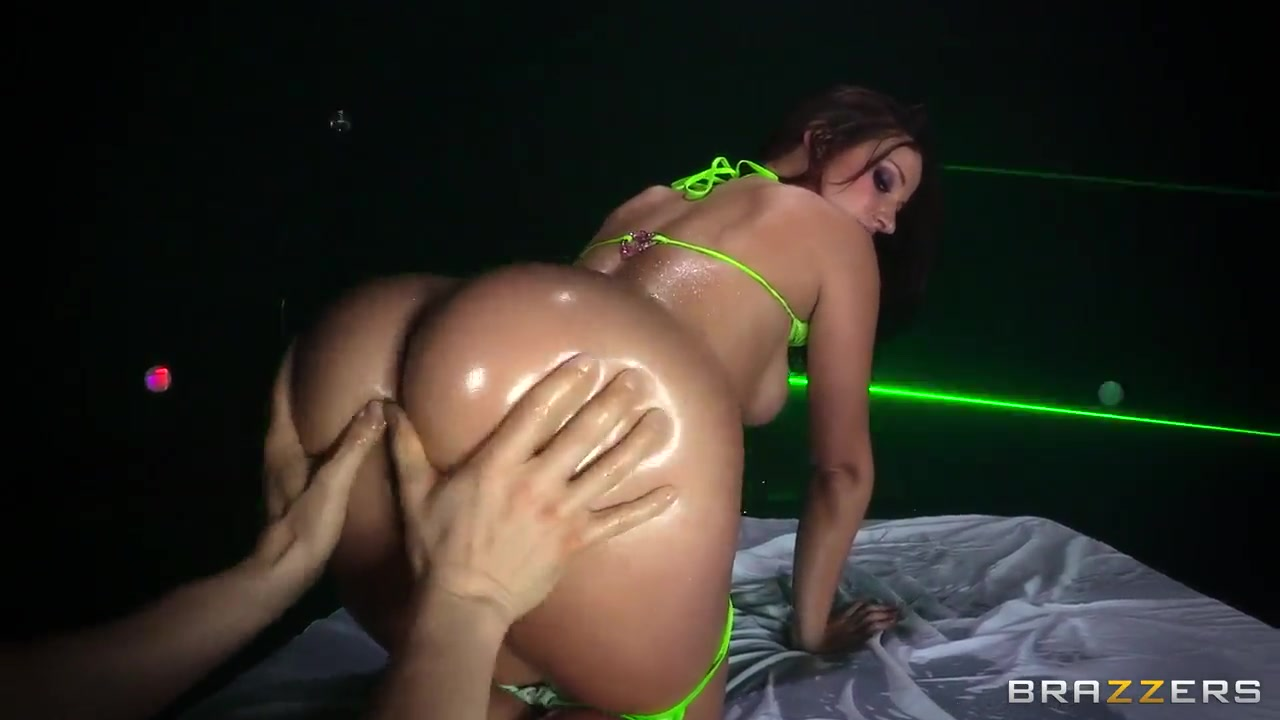 Nude gallery Mature ass porn picture