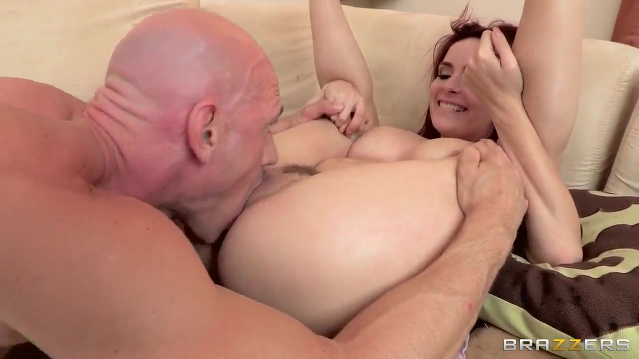 Equitogs online dating Porn tube
