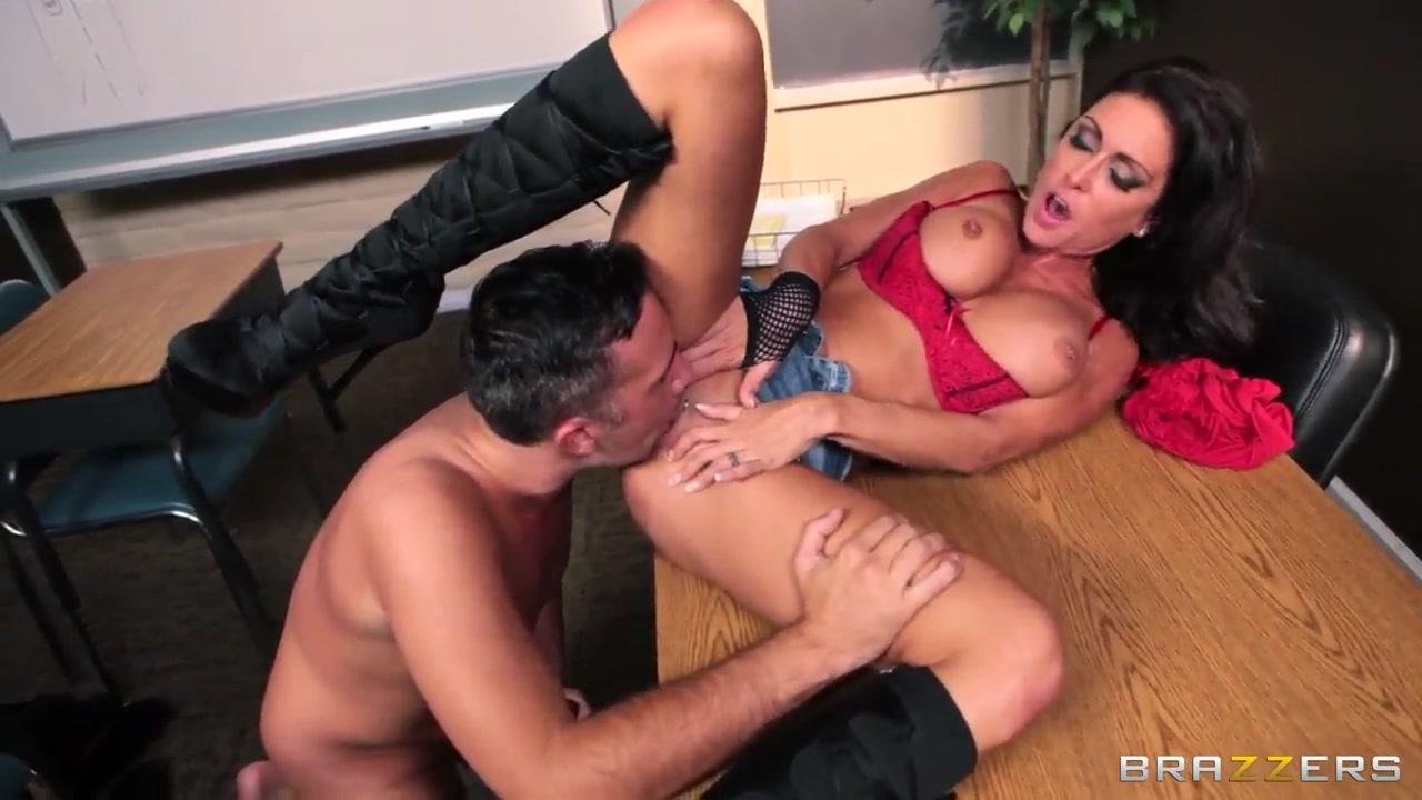 Mujeres gordas videos porno de