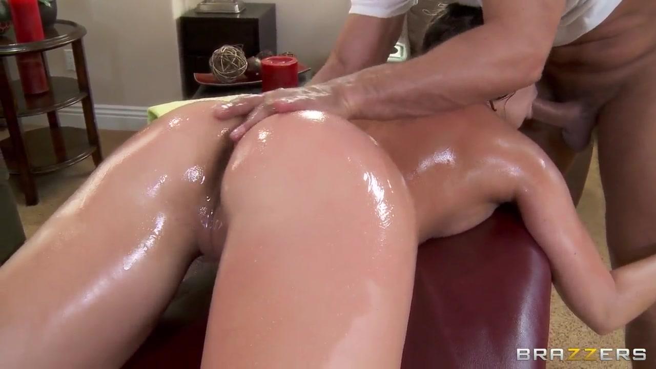 foot fetish xxx free trailers Quality porn