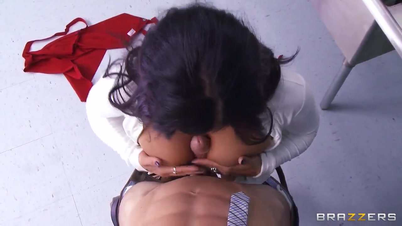 New porn Bloody penis from fucking