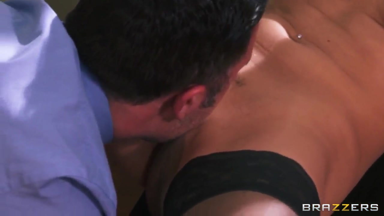 Asian clip free girl t video Naked Porn tube