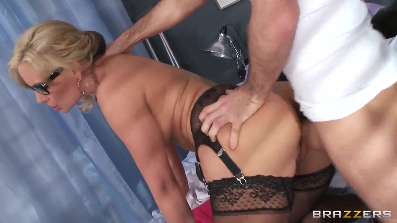 Lesbianas bisexual masturbated Spanish
