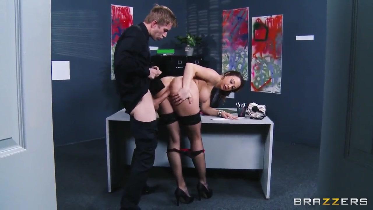 rencontre coquine pour femme Hot porno