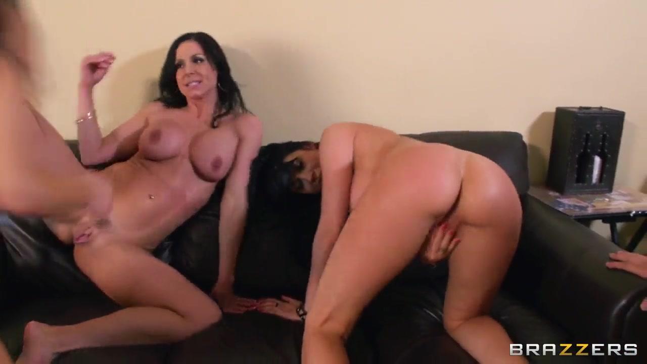 Peeing lesbian sexual xxx