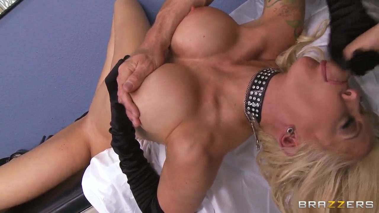 Naked xXx Black women white cock story