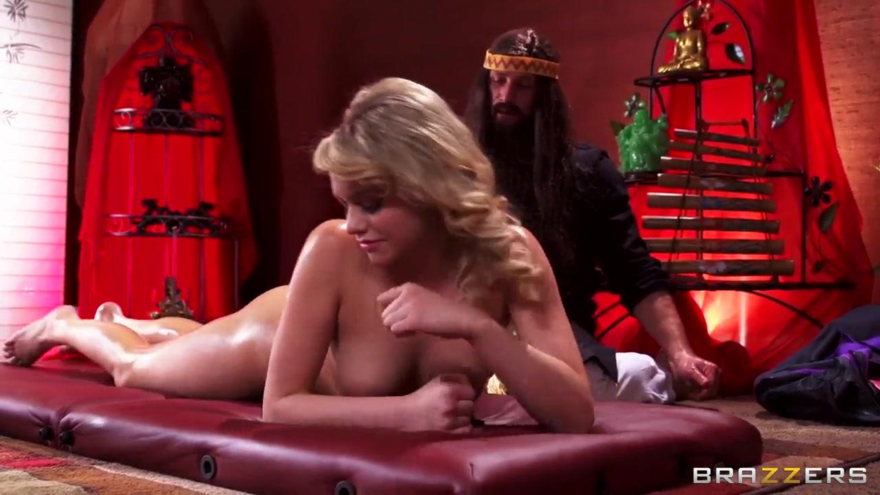 Porno photo Hot asian girls big tits