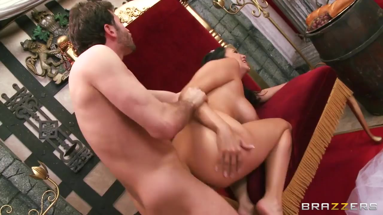 Hot xXx Video Amateur married couple sex