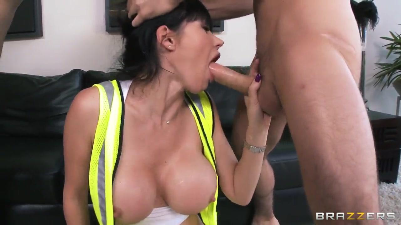 Workout porn pics Porn FuckBook