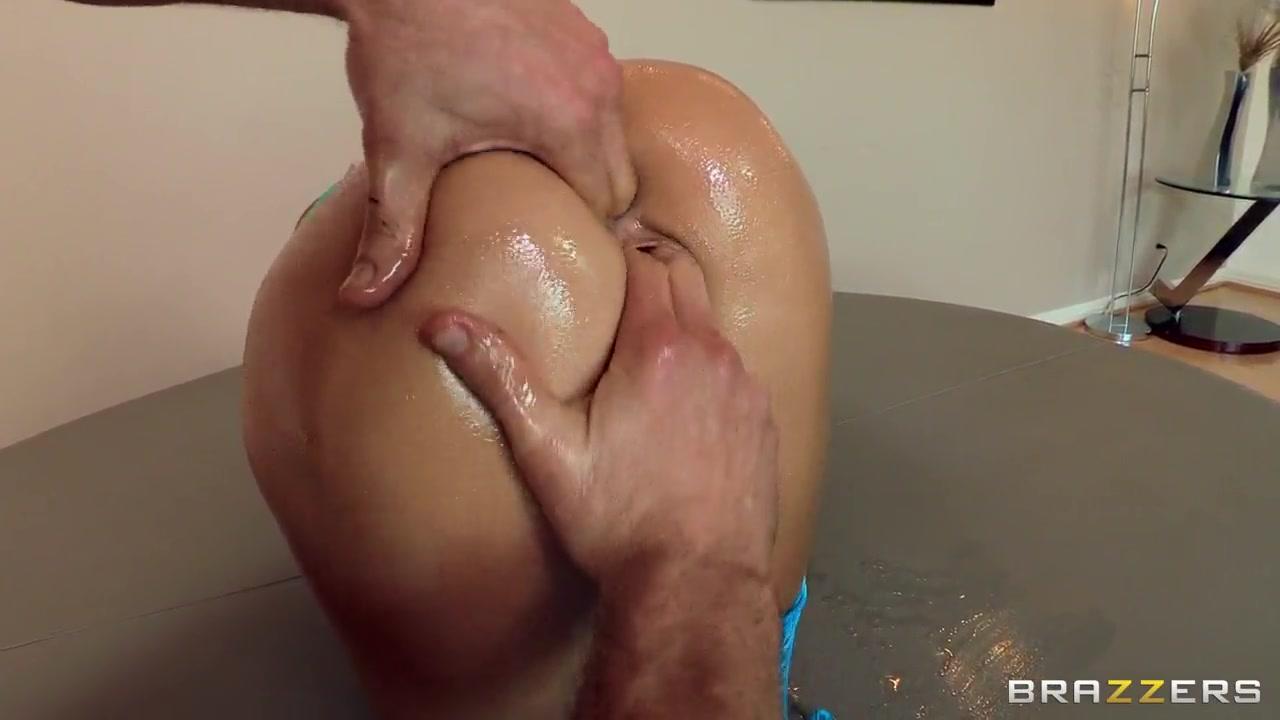 Naked xXx Rockingham dating