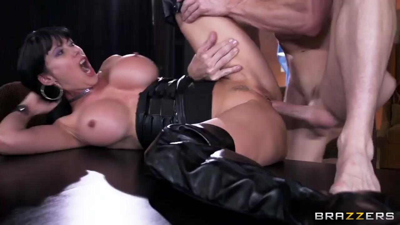 Porn clips Online dating site secrets st