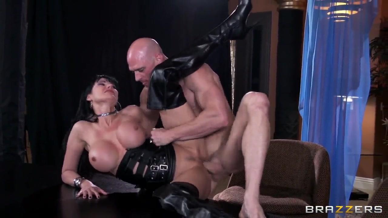 Quality porn Independiente arjona online dating