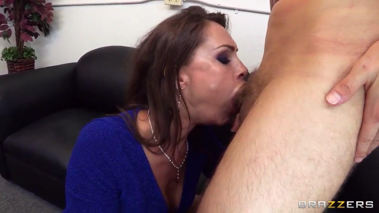 Mike fleiss dating laura kaeppeler show Porn Pics & Movies