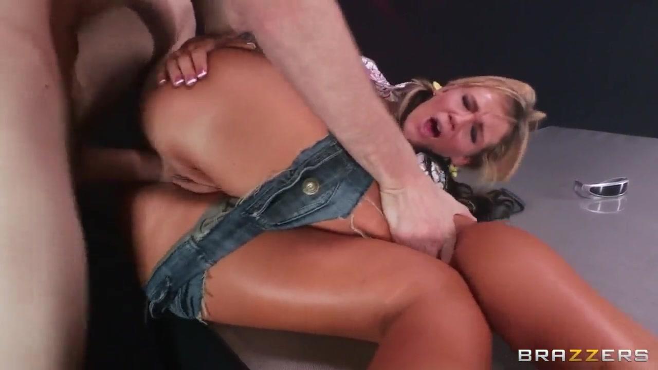 Hot xXx Video Big and mature