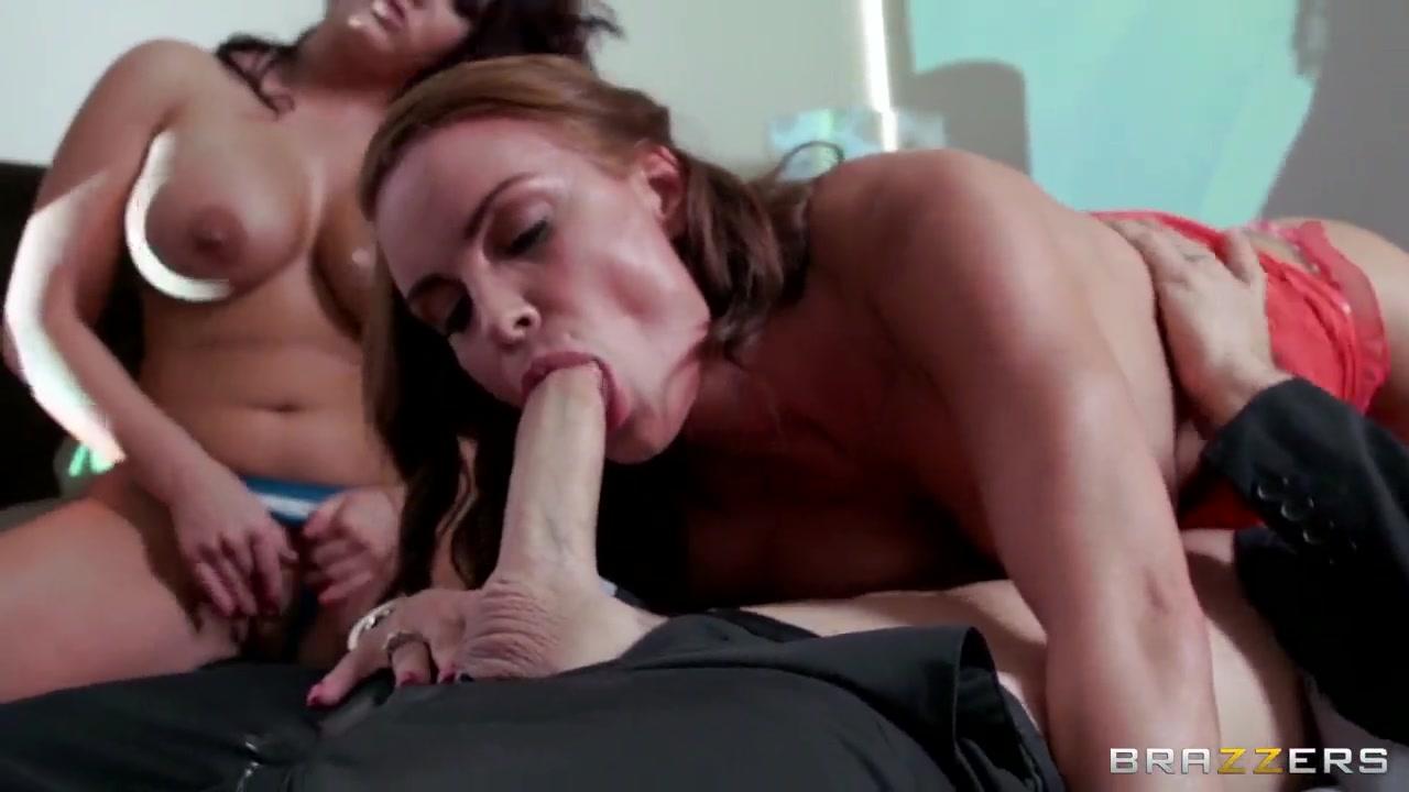 Nicole sheridan footjob Adult Videos