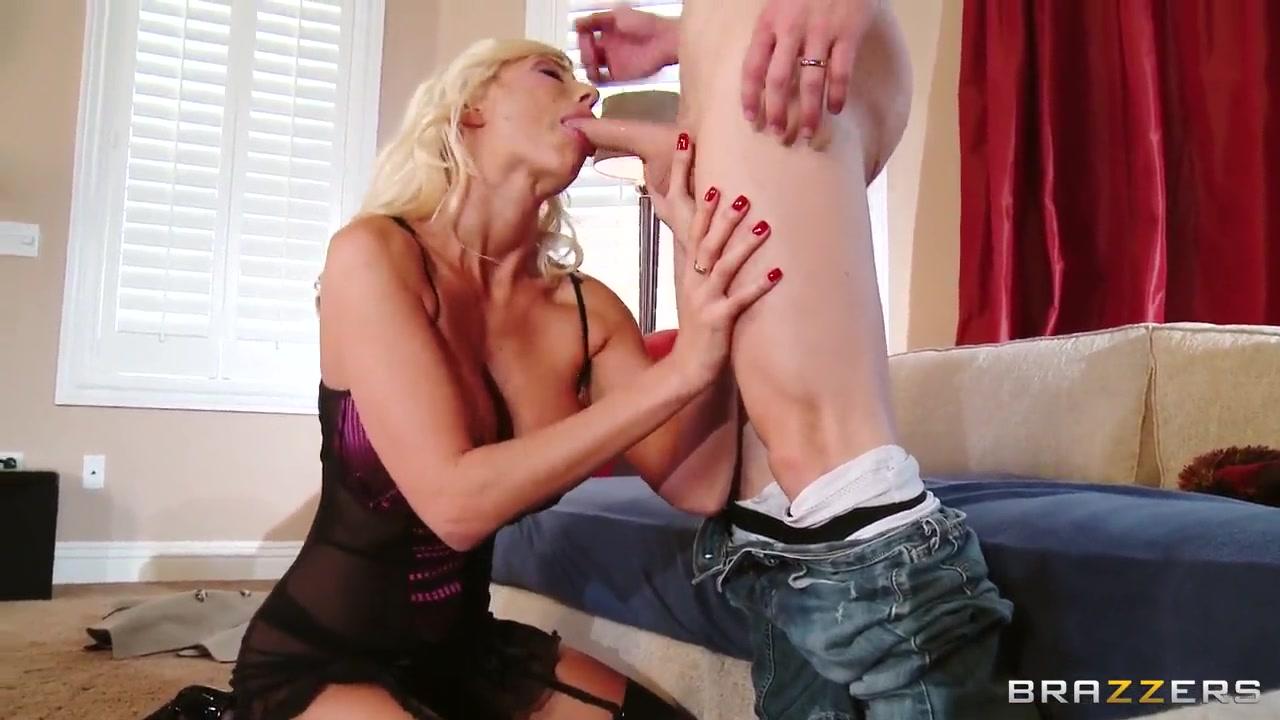 Orgasm Erotics lesbien sexi