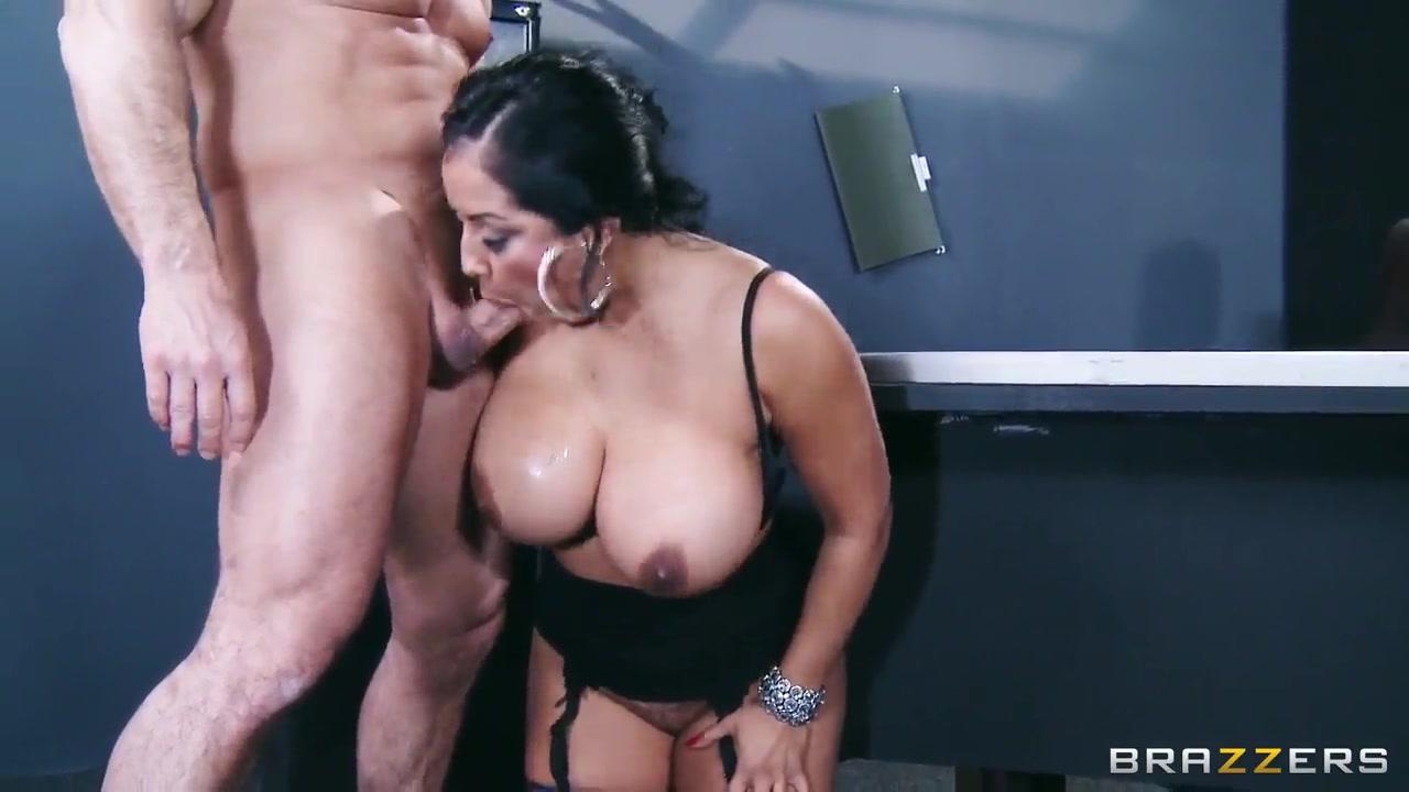 Pakistani big boobs nude Porn tube