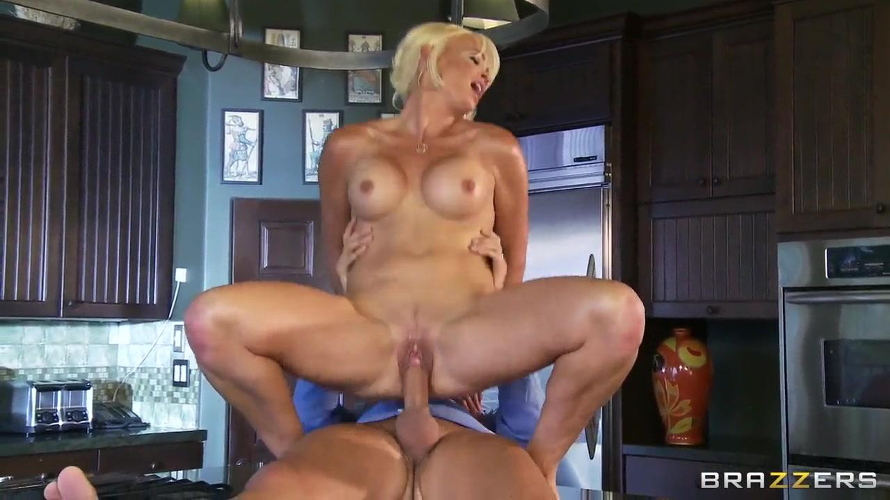 Natacha bristlr dating Naked Galleries