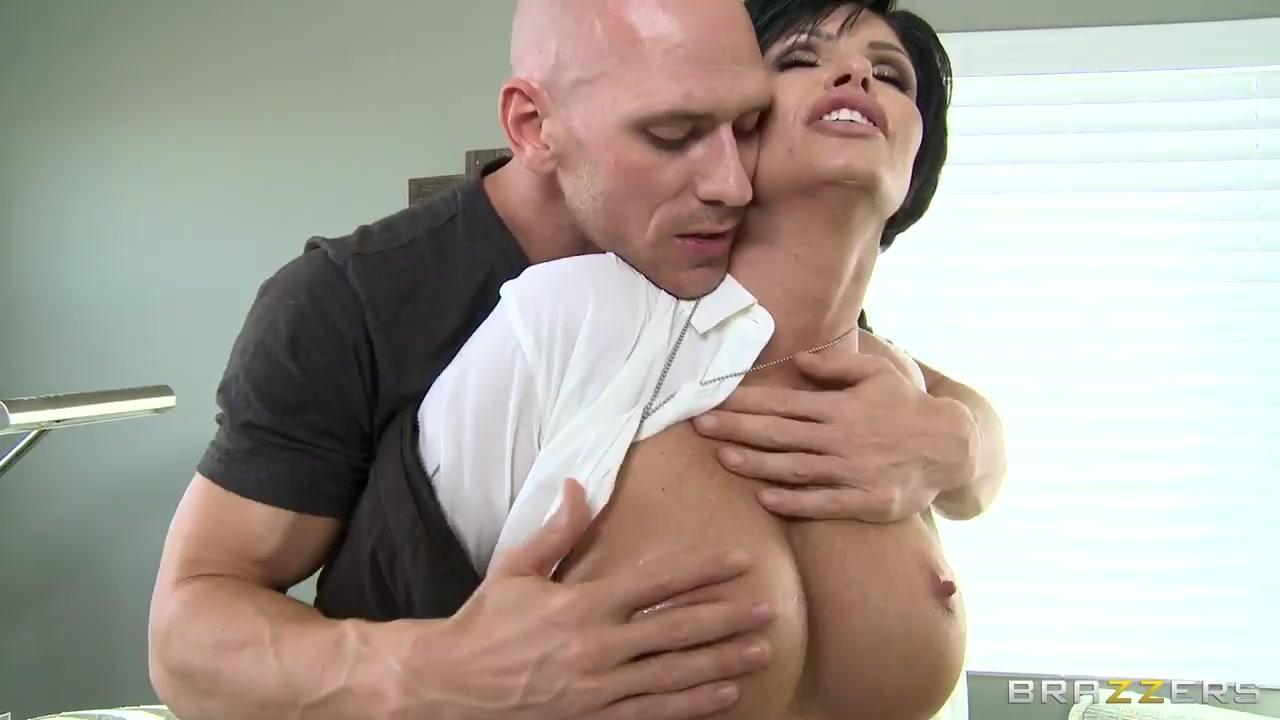 Latina Fucked Powered By Phpbb Porn tube