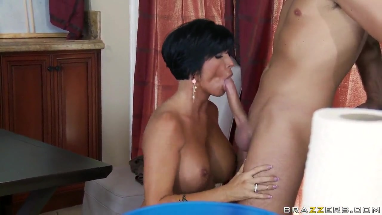 Bbw and boy porn XXX Porn tube