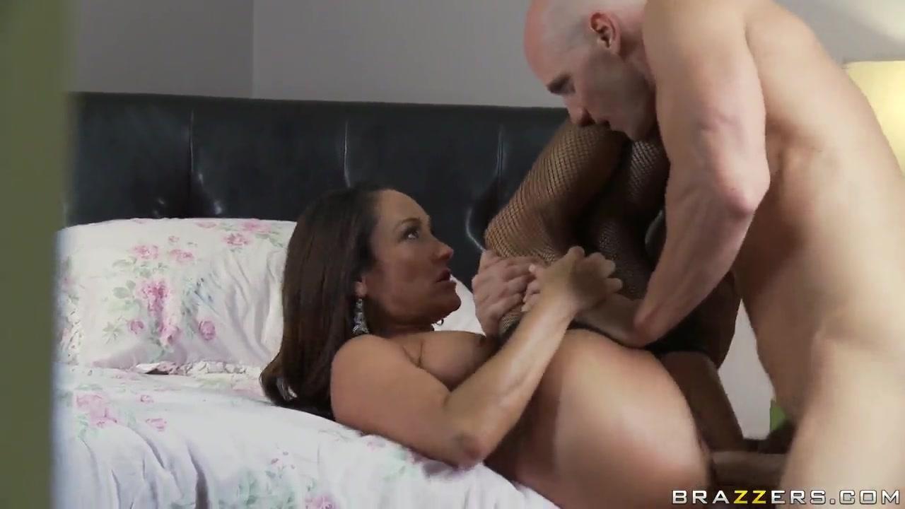 Fuckd video Lesbiah orgasm