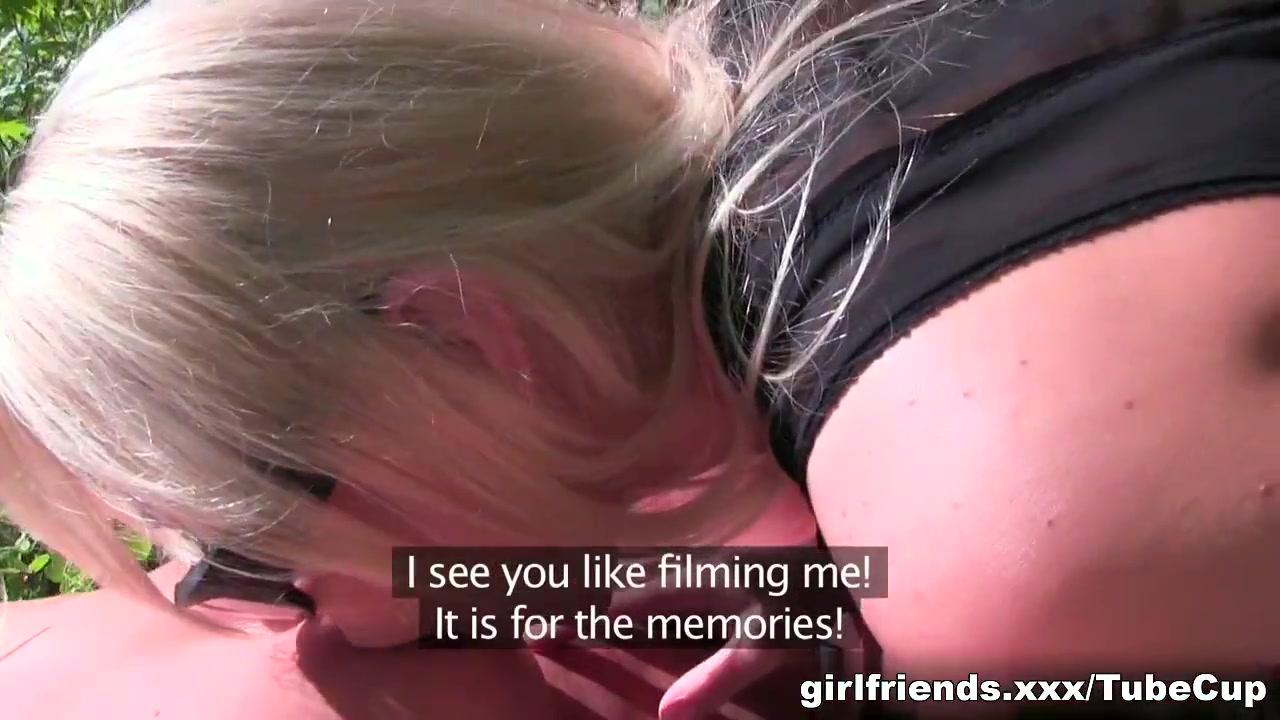 Masturbated Small lesbias dating