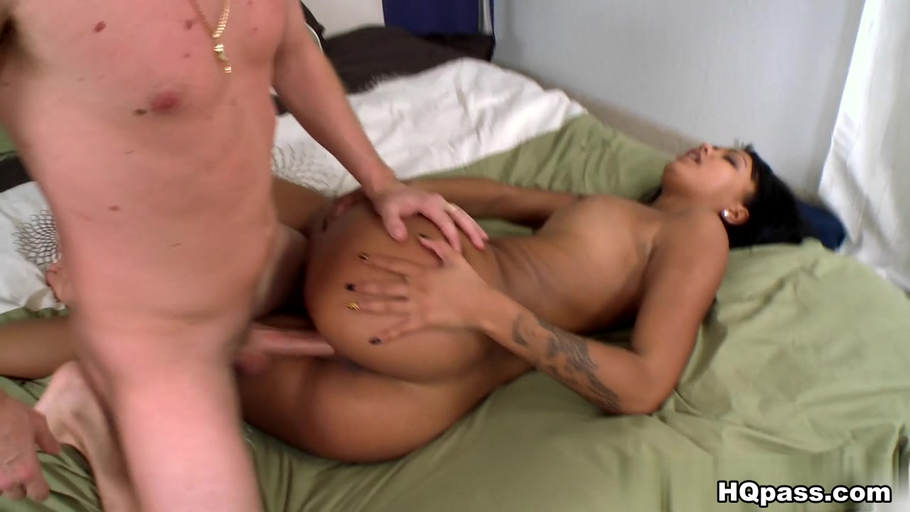 Sexy xxx video Homosexuality in korean culture