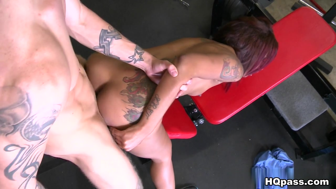 Black people sexy love Porn pic