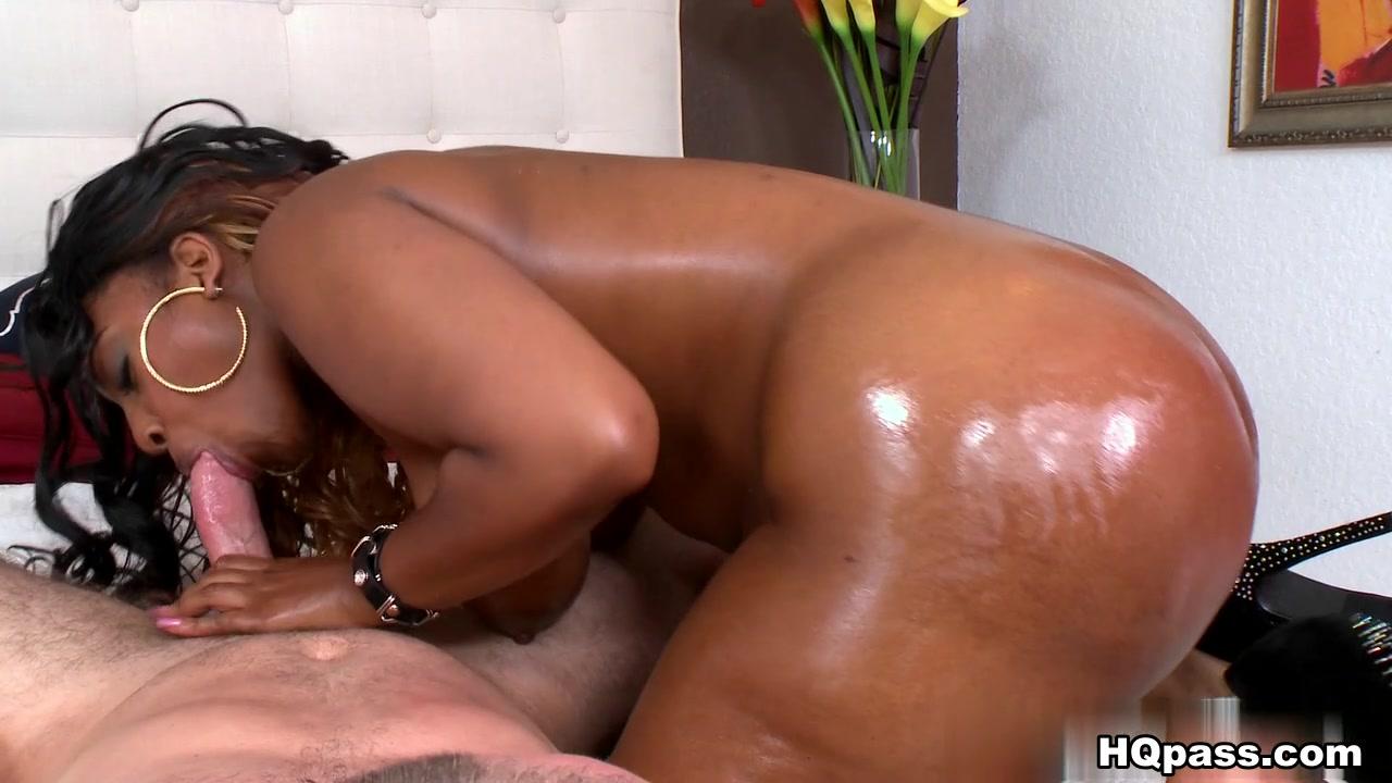 Porn clips Hot sexie women
