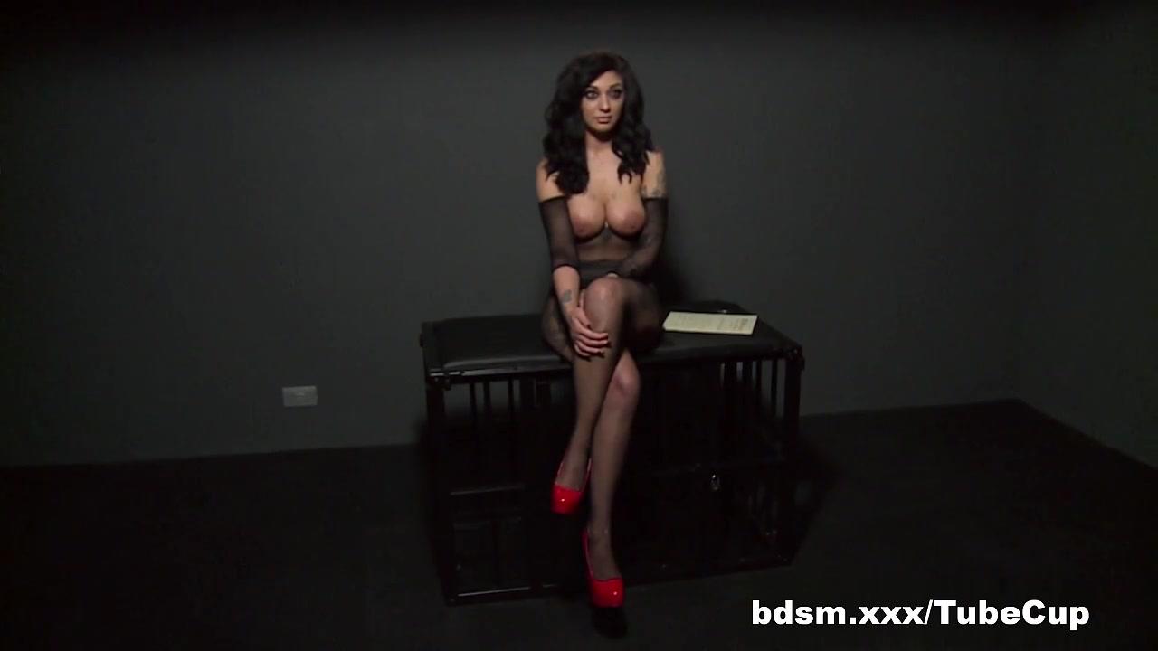 Ebony Lesbian Free Porn Videos Sex archive