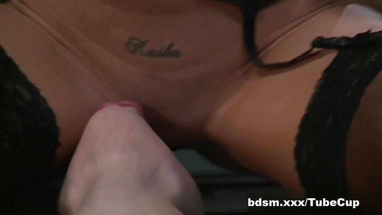 Horny videoes Lesbiant orgasm