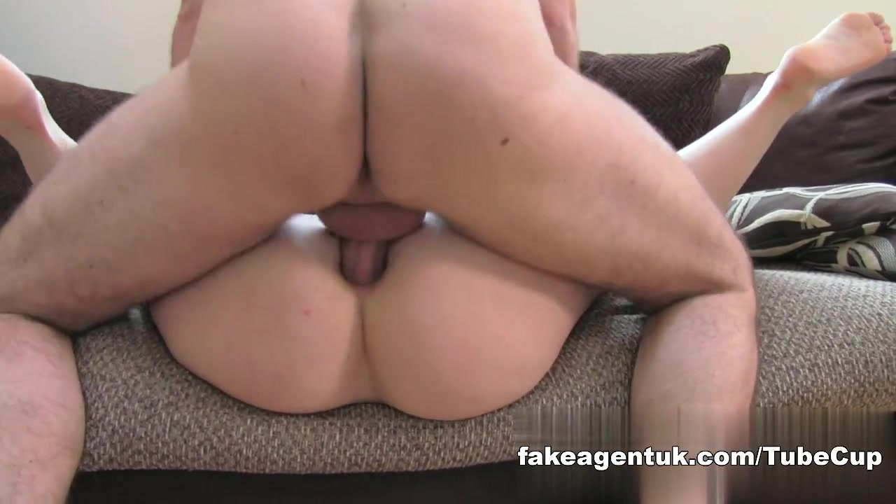 xxx pics Grandmother cunt