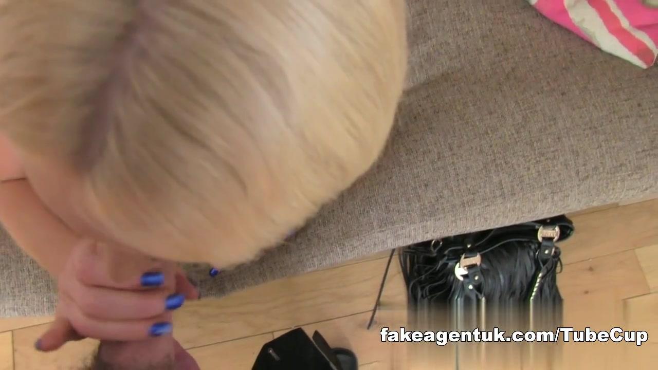 Good Video 18+ Amature girls masterbating together