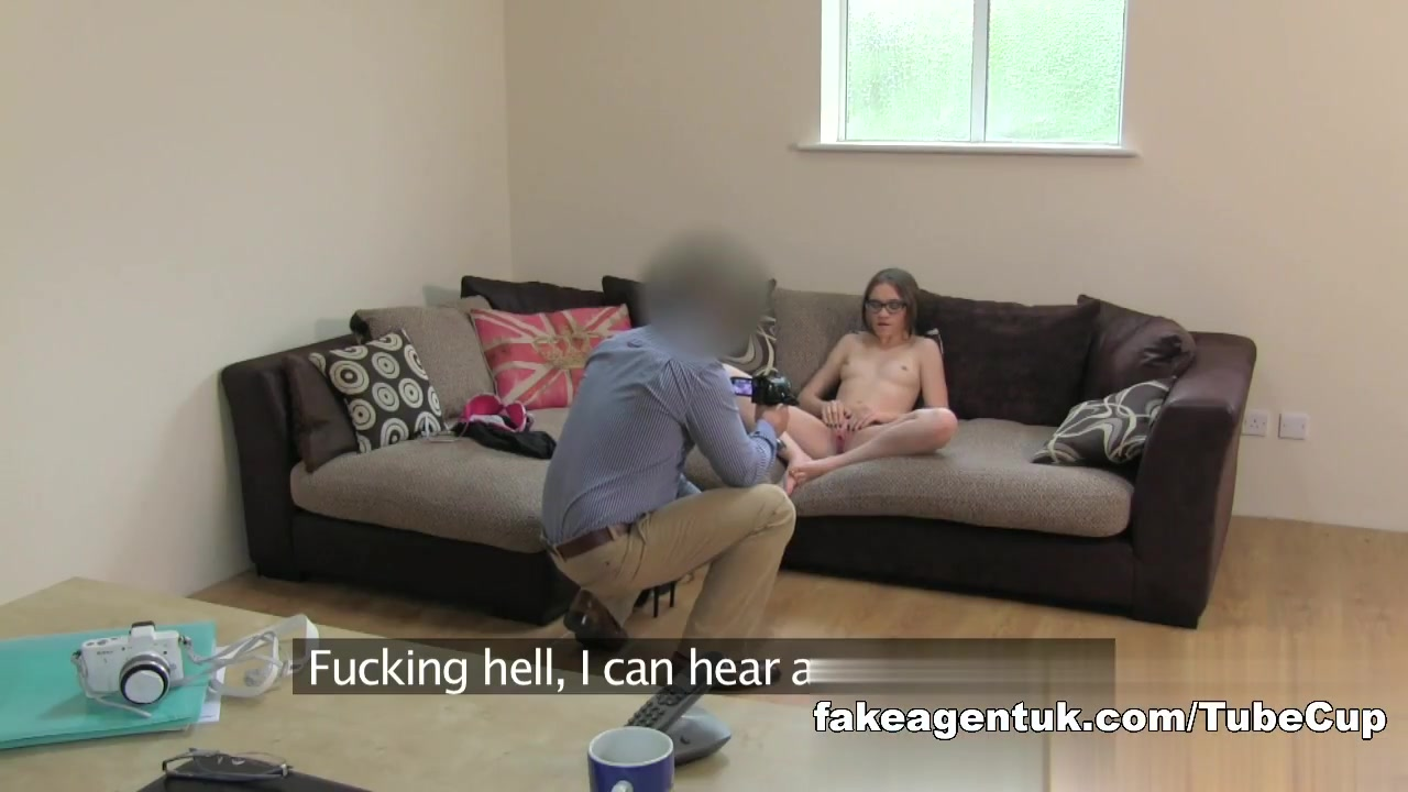 Quality porn Ciliegie o ciliege yahoo dating