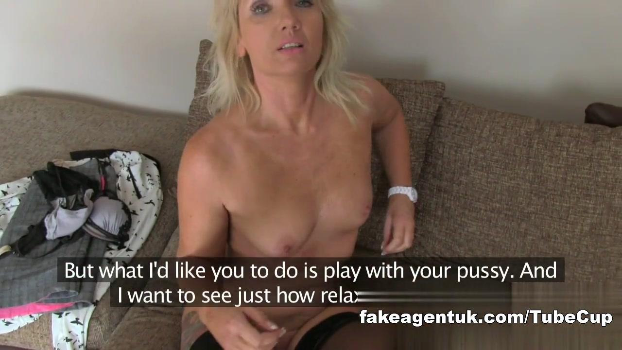 Porn clips Ver bounen no xamdou online dating