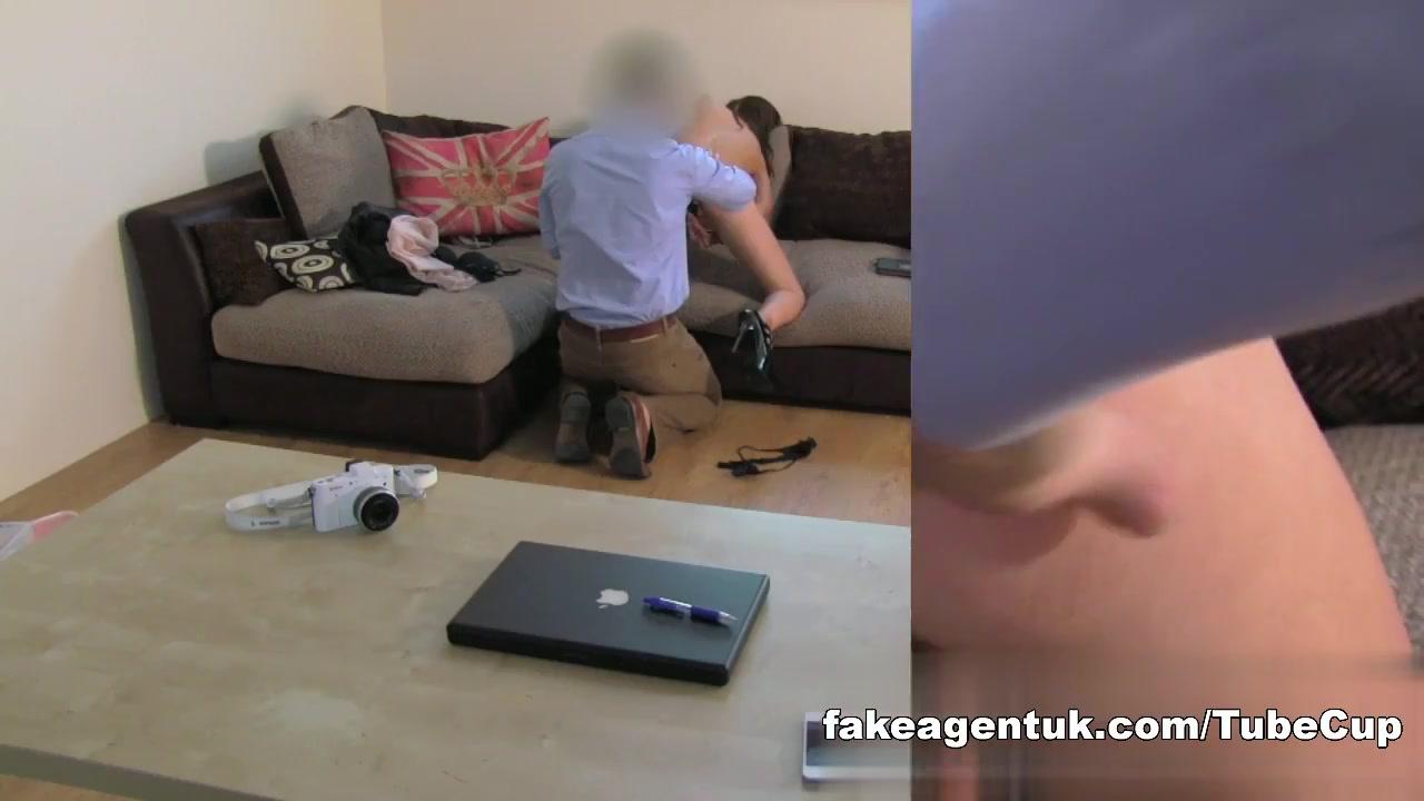 Porn clips Preguntas de investigacion ejemplos yahoo dating