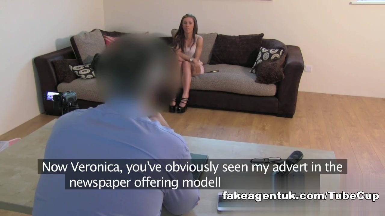 Porn Pics & Movies Georgia porn star nubile films