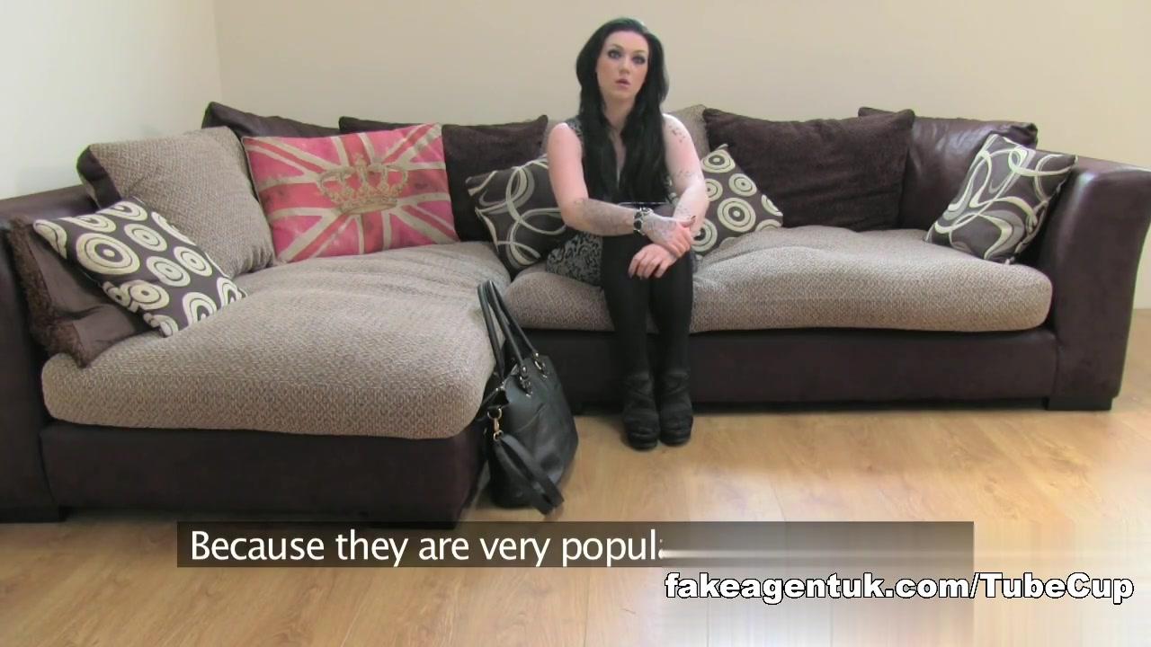 Hot Nude Short fat girl porn