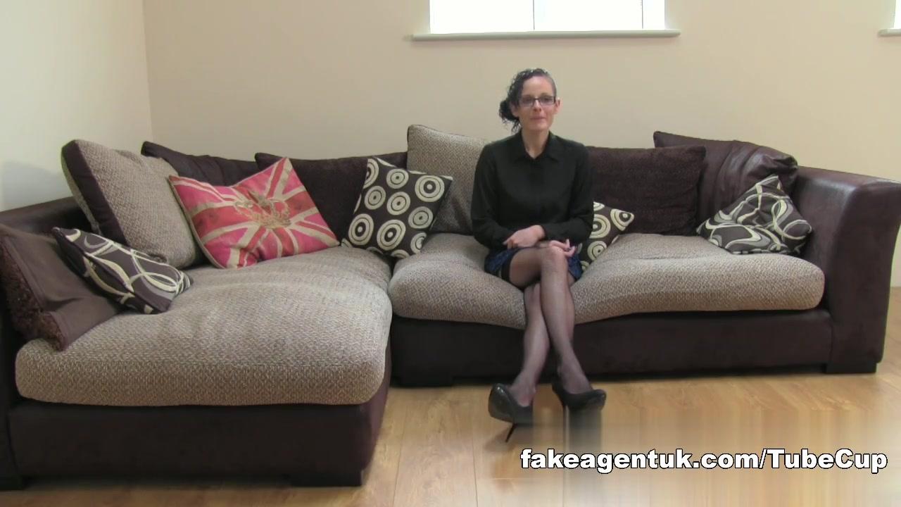 Porn pictures Free british amateur porn videos