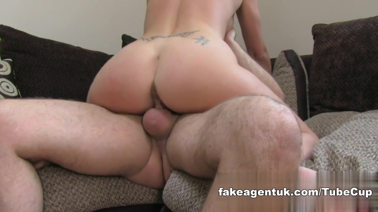 Make your own sex video Sexy xXx Base pix
