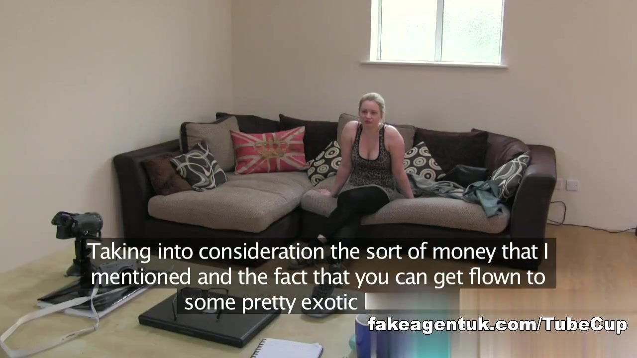 Porn galleries Comment supprimer mon compte rencontre ados